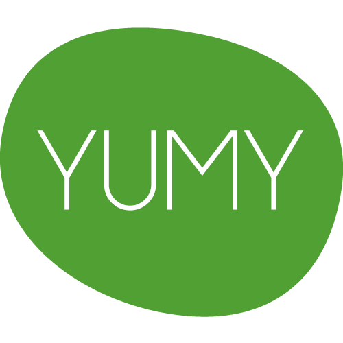 YUMY | marketing en communicatie specialist in Groningen