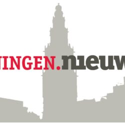 logo-groningen.nieuws.nl-martinitoren